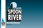 Kaart-spoon-river